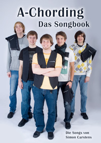 songbook_cover
